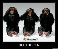 Олег Упомянутый, 5 августа 1989, Челябинск, id76070610