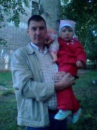 Денис Копысов, 19 ноября 1981, Ижевск, id89449640