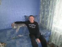 Олег Кобенда, 16 февраля 1992, Винница, id102274267