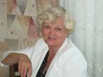 Елена Филатова, 25 января 1955, Винница, id139329535