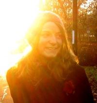 Ірина Ковальчук, 6 февраля 1988, Киев, id3727262