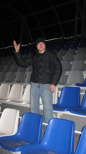 Айрат Халиуллин, Казань - фото №19