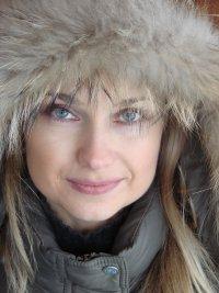 Анна Пакова, 13 февраля , Санкт-Петербург, id59846593