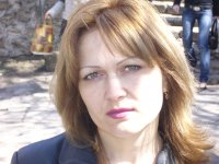 Дина Романова, 28 апреля , Красноярск, id64287958