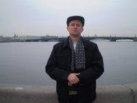 Владимир Сулим, 21 сентября 1961, Тюмень, id65684859