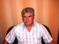 Николай Мокров, 8 января 1961, Самара, id99465969