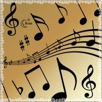 скачать красивые песни торрент - фото 2