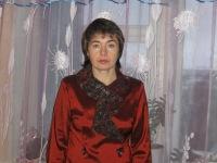 Валентина Климагина, 19 ноября 1962, Казань, id121199184