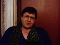 Дмитрий Сердюков, 14 декабря , Красноярск, id136826024