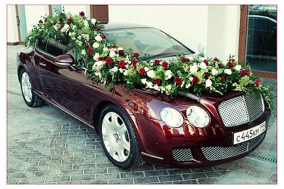 дешевое самые дорогие подарки на свадьбу сертификата сайта