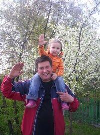 Роман Астахов, 23 июля 1974, Брянск, id57558311