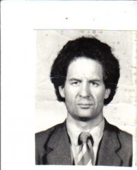 Гумар Латыпов, 12 июля 1986, Йошкар-Ола, id59905198