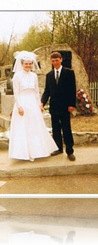 Вова Егоркин, 26 апреля 1984, Сухиничи, id64084322