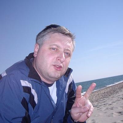 Александр Погорелов, 6 августа , Челябинск, id17935124