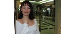 Натали Шаповалова, 20 марта , Бердянск, id111488161