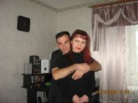 Игорь Матюшонок, Жодино, id119890498