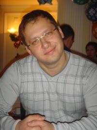 Konstantin Kvitko