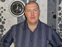 Андрей Иванович, 28 сентября 1991, Смоленск, id143347637