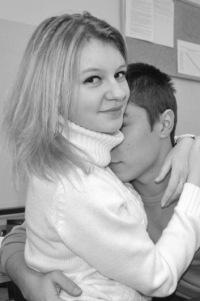 Lelya Evseeva, 22 июля , Москва, id148361899
