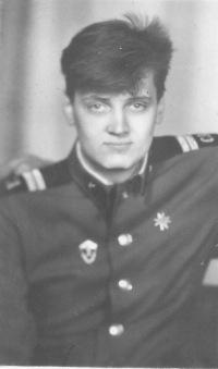 Māris Kalvāns, 20 июня 1970, Владимир, id166478241