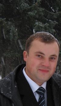 Роман Чорний, 11 марта , Тернополь, id40049849
