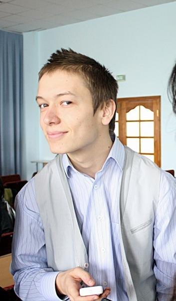Артём Симонов. Частные и приватные фотографии пользователя Артём Симонов Вконтакте.