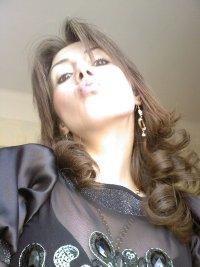 Nini Maraneli, id58052174