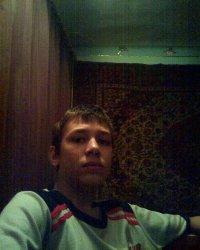 Коля Ганишин, 15 июля 1994, Советск, id66166291