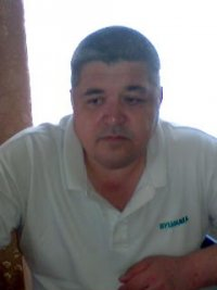 Игорь Баймирзаев, 26 июля 1994, Луганск, id76784304