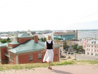 Светлана Колашникова