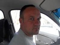 Ринат Старков, 16 июня , Западная Двина, id102471275