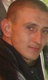 Михаил Кальчев, id106240111