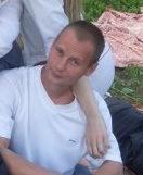 Димон Шапошников, 26 августа 1982, Всеволожск, id121124070