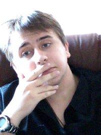 Алекс Филимонов