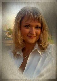 Ольга Хлыстова, Москва, id57440459