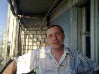 Николай Захаров, 28 июля 1965, Октябрьск, id66209216