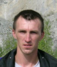 Александр Бураков, 1 января , Санкт-Петербург, id94266980