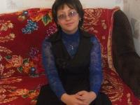 Алёна Лептикова, 19 ноября , Волгоград, id110820110