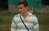 Abram Abramov, 17 июля 1989, Могилев, id117300880