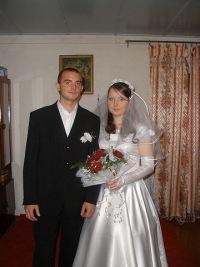 Наталья Вдовиченко (щелкунова), 9 января , Волгоград, id124314484