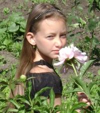 Ирина Тишкина, 5 декабря 1999, Гуково, id142129199