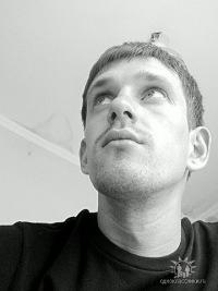 Александр Мордаков, 6 октября 1986, Владивосток, id16120926