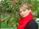 Ольга Корниенкова фото #13