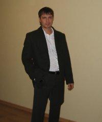 Анатолий Симонов, 19 сентября , Пермь, id43650962