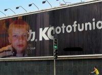Коля Кукишев, 7 ноября 1998, Новосибирск, id53165859