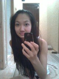 ***I*m Rich***, Кимовск, id57648946