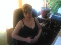 Оксана Хмиль, 24 апреля , Одесса, id76354168