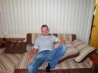 Александр Грибанов, 16 июля 1986, Псков, id95319587
