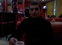 Семён Алексеев, 7 февраля , Томск, id99308511