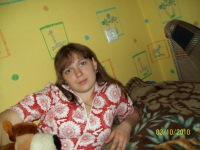 Наталья Волкова, 5 сентября 1992, Курган, id114427341